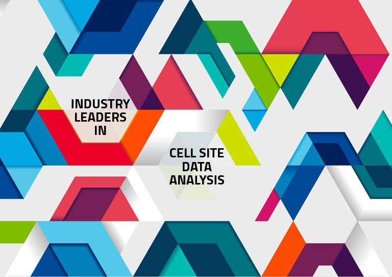 Welcome to Forensic Analytics - Industry leaders in cell site data analysis