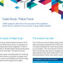 CSAS Case Study