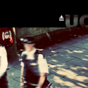 UCL Crime Science