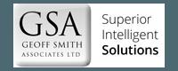 Geoff Smith Associates