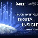 Digital Insights Conference