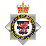 Avon Somerset Police
