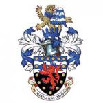 Devon Cornwall Police