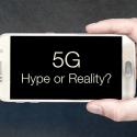 5G blog post