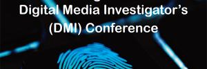 DMI Conference