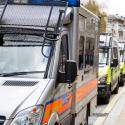 Metropolitan Police Service