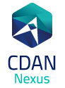 CDAN Nexus