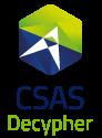 CSAS Decypher